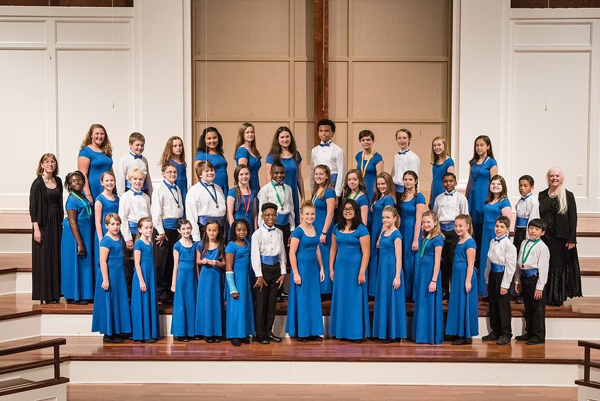 Touring chorus PR shot - professional.jpg