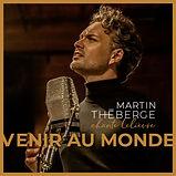 MT_Venir au monde_HD_1440x1440 (1).jpg