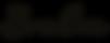logo-braeva-02.png
