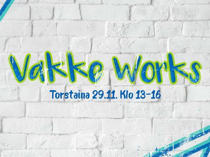 Vakke Works