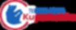 Terapia-asema kupereikka logo