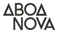 aboanova_logo_web.jpg