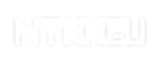 Nykkeli logo
