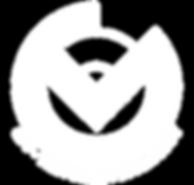 G/V logo