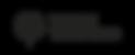 UTU_logo_FI_RGB.png