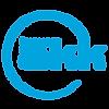 Turun akk -logo