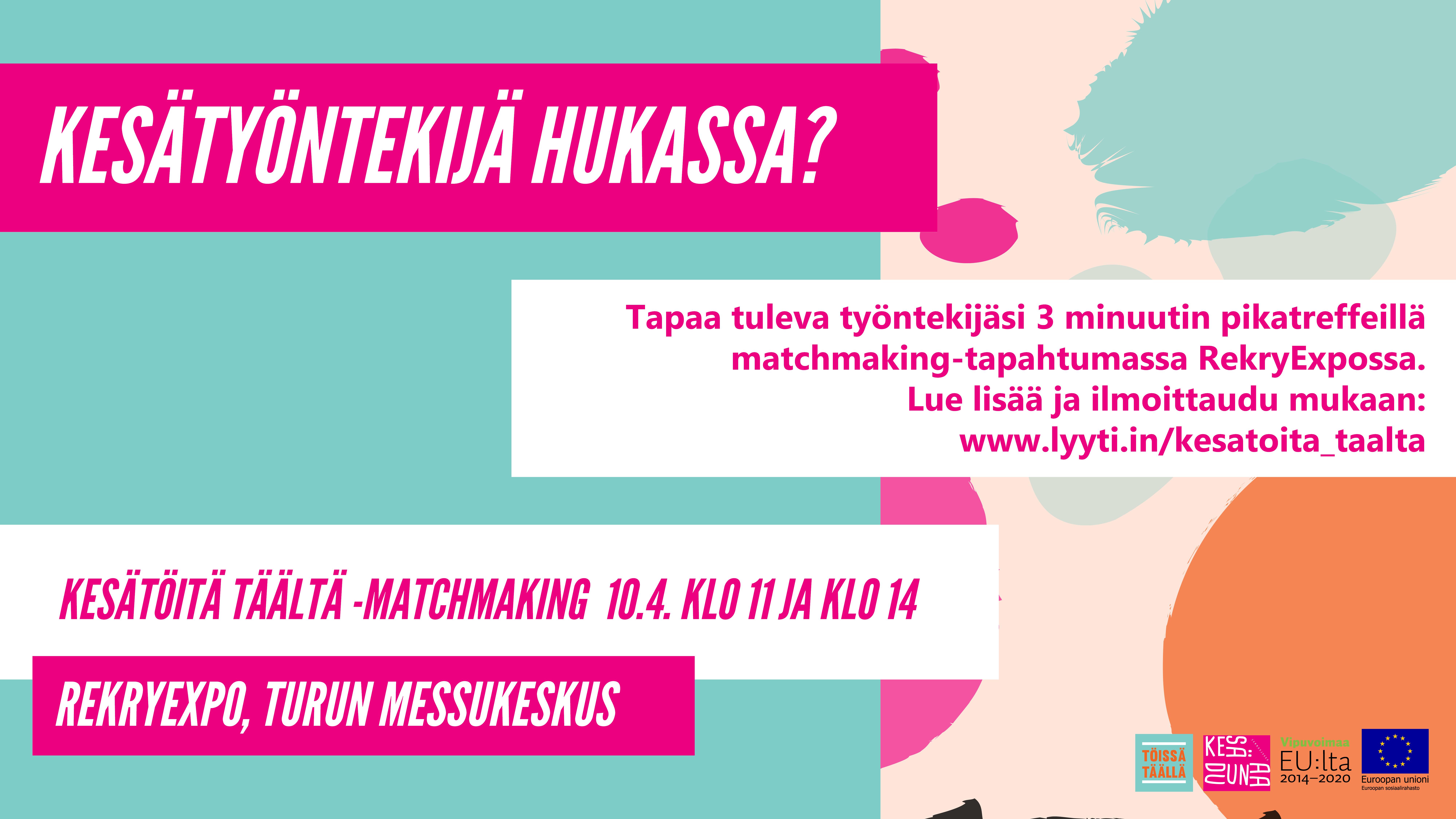 paras matchmaking yritys 100 dating kysymyksiä kysyä tyttö ystäväsi