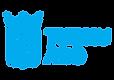 Turun logo