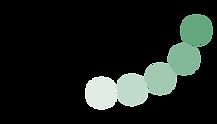 paut-logo-rgb-01.png