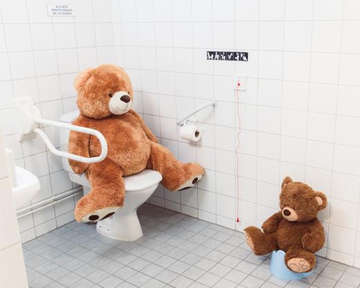 tilava wc