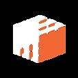 Winser-tavaranostin symboli