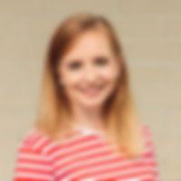 Joanna Myllymäki, terapia-asema kuperkeikan henkilökunta
