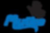mutka-logo.png