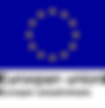EU_ESR_FI_vertical_20mm_rgb (1).png