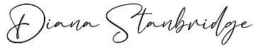 Diana Signature font.jpeg