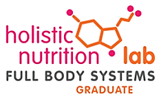 Holistic Nutrition Lab