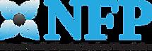 Natural Family Planning Teachers Association