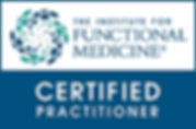 IFMCertifiedPractitioner.jpg
