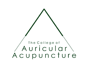 The College Of Auricular Acupuncture