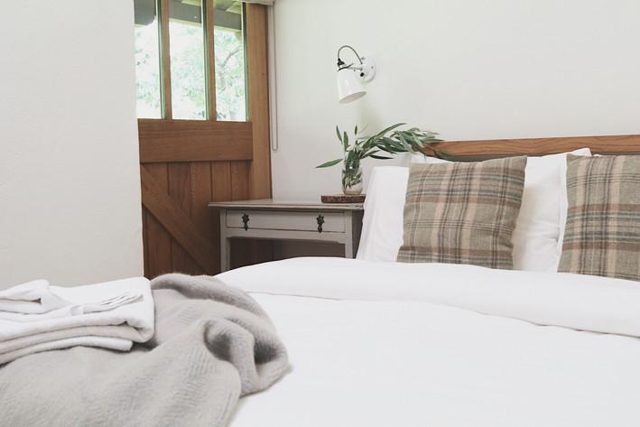 CMH_Bedroom1.JPG