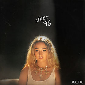 ALIX - Album FINAL COVER ART (1).jpg