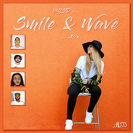 Smile & Wave Cover FINAL COVER 2.jpg