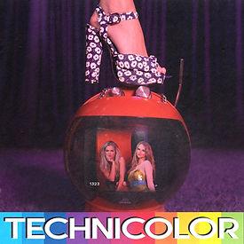 Official Technicolor Artwork.jpg