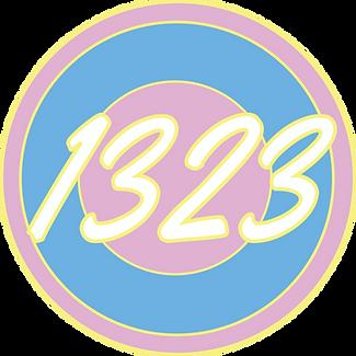 1323 logo.png