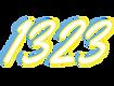 1323 logo base.png