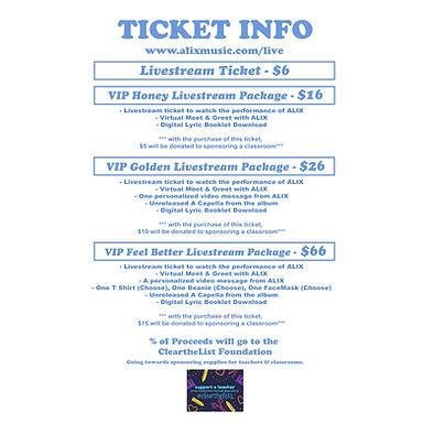 Ticket Info Graphic.jpg