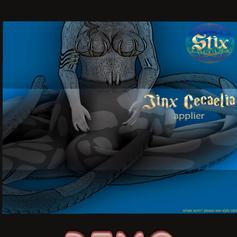 STIX.png