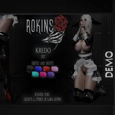 ROKINS_001.png