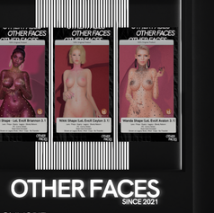 OTHER FACES