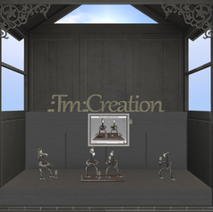 TM CREATION