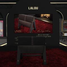 LALOU_001.png