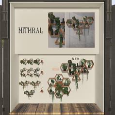 MITHRAL