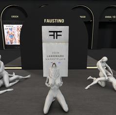 FAUSTINO_001.png