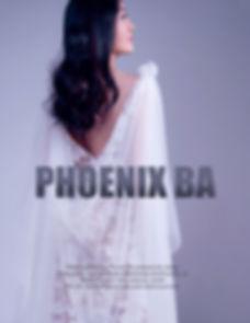 phoenix a.jpg