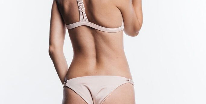 Laguna Macrame Bottom