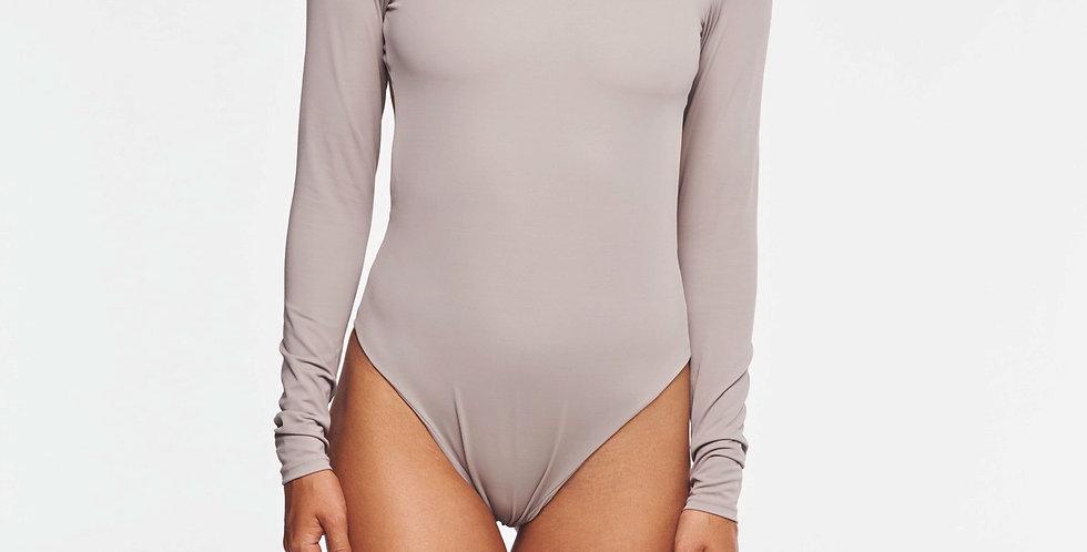 Moorea Surf Suit Rashguard