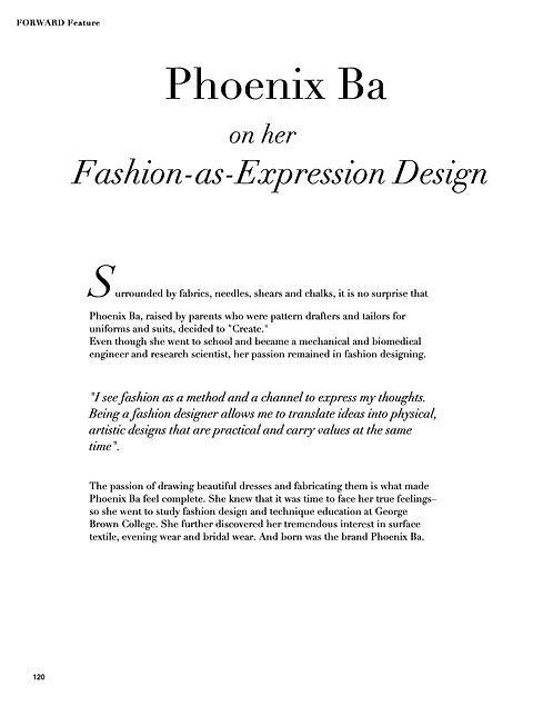 Phoenix ba1024_1.jpg