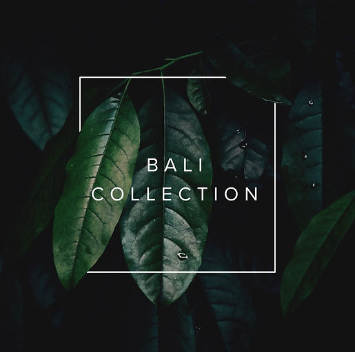 Anve Bali Collection