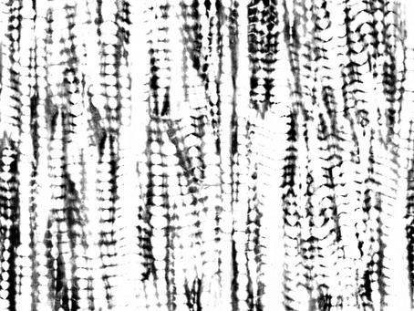 Print Design: 01 Moroc & Roll Tie Dye