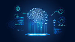 Guide-to-Machine-Learning-and-AI