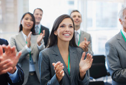 business-people-clapping-in-seminar-1121