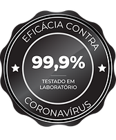 8441 [Convertido].png