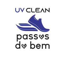 Logo Passos do Bem_Prancheta 1_Prancheta