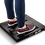 Thumbnail: UV Clean Mat - Plataforma de Desinfecção