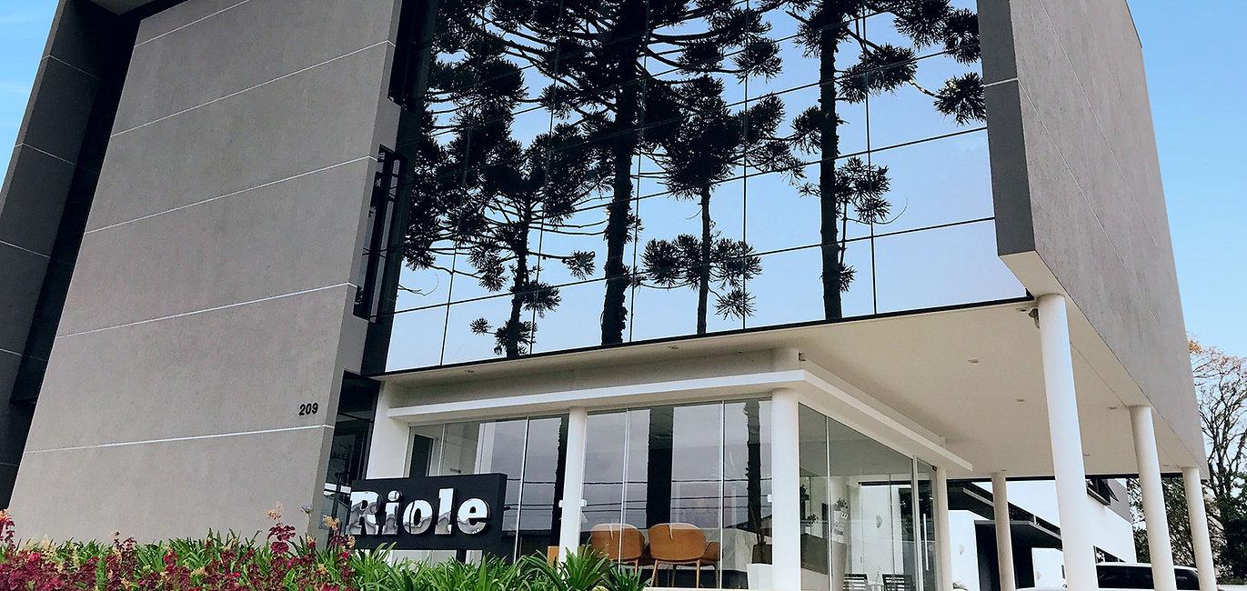 Riole-Atuba-Colombo-Curitiba-Parana-Bras