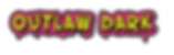 LCW_Logo_Outlaw.png
